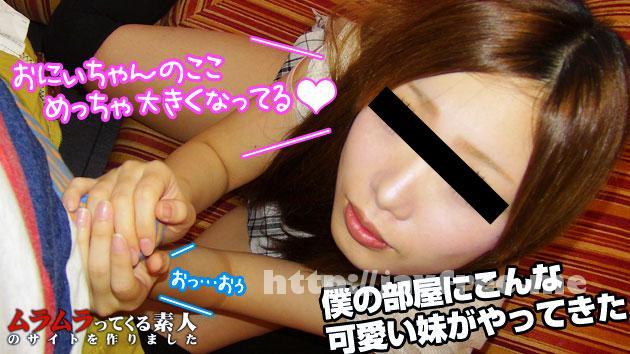 muramura 091413 947 ムラムラってくる素人のサイトを作りました     ゆうこ Muramura