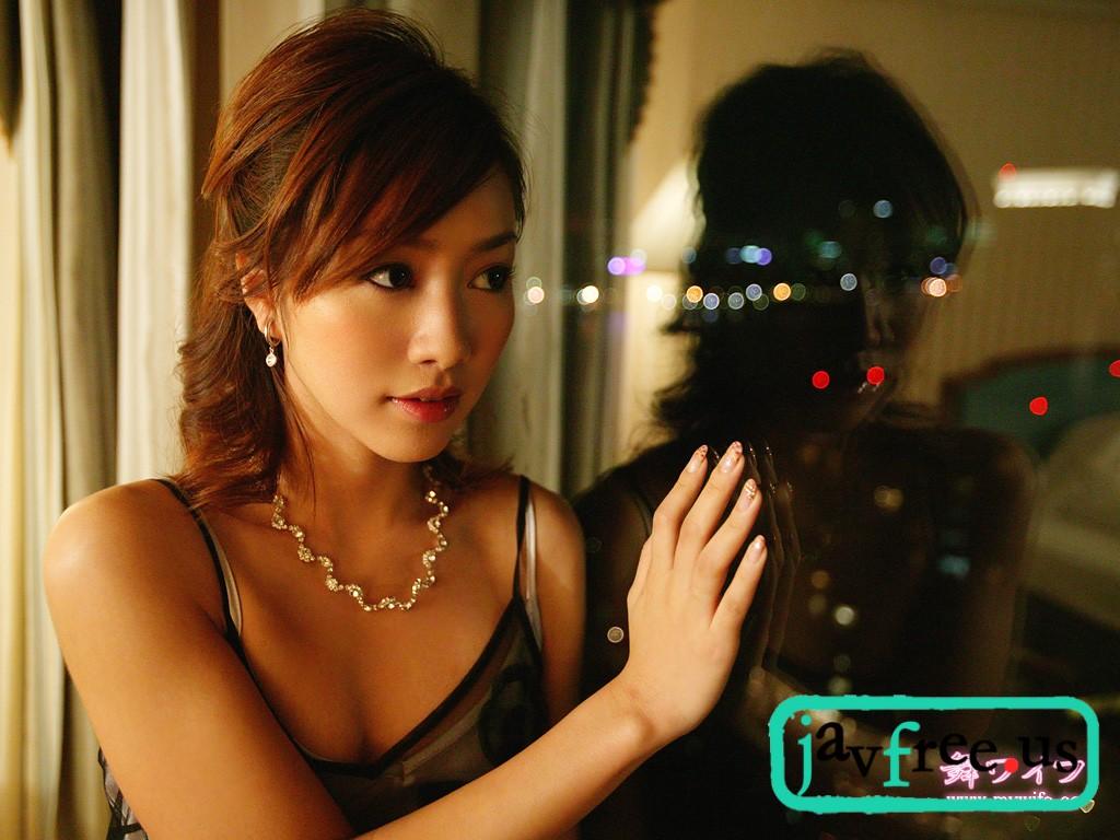 Mywife No 00211 三井加奈子 舞+再會 三井加奈子 Mywife kanako