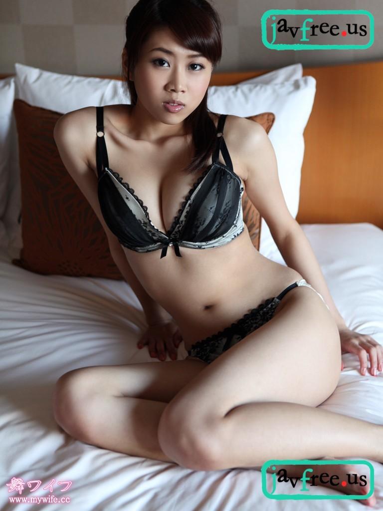Mywife No 00383 高塚 菜月 舞ワイフ 高塚菜月 natsuki Mywife