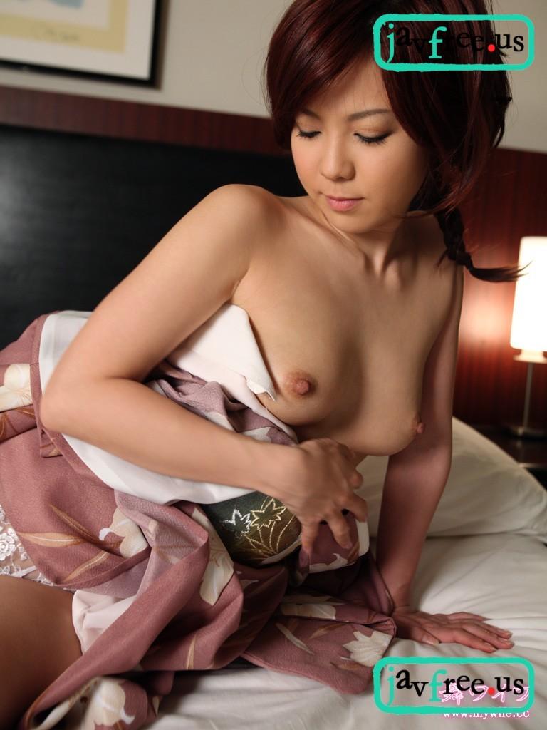 Mywife  No 00275 東野梓 舞+再会 東野梓 Mywife