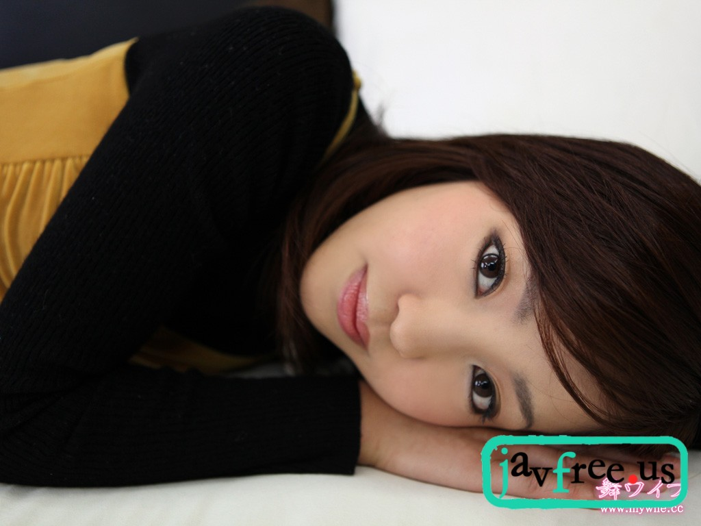 Mywife No 00280 小林栞 舞+再会 小林栞 堀内愛梨 Mywife
