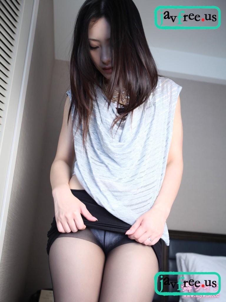 Mywife No 00339 井上真弓 舞ワイフ 井上真弓 Mywife