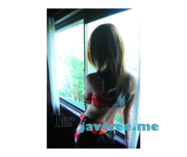 Tokyo Hot n0453 スレンダーモデル系姦落肉便器 橘美莉亜 橘美莉亜 Tokyo Hot