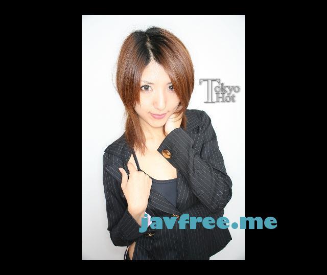 Tokyo Hot n0478 完璧モデル無限群貪膣射姦 高垣怜 高垣怜 Tokyo Hot