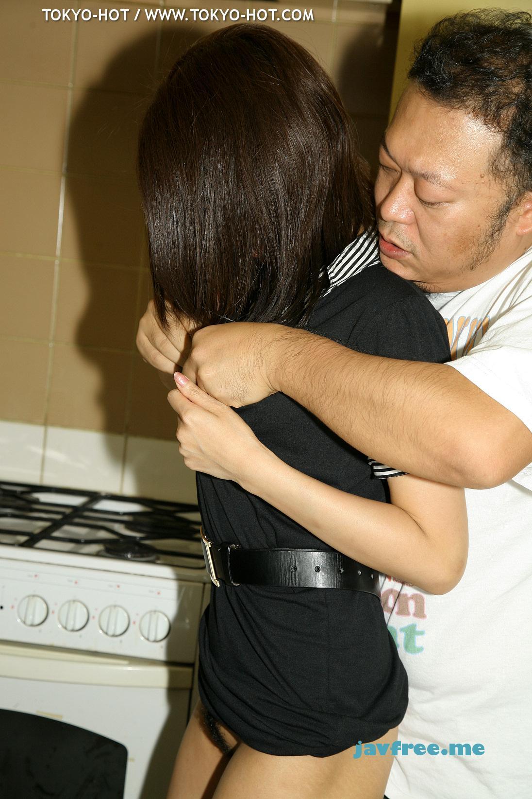 Tokyo Hot n0486 人気女優悔恨廻死嬲凹汁 愛音ゆり 愛音ゆり Tokyo Hot