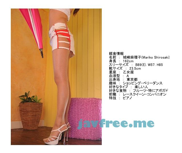 Tokyo Hot n0522 本物RQ輪姦中出し感動汁 城崎麻理子 城崎麻理子 Tokyo Hot Shirosaki Mariko Shirosaki Mariko