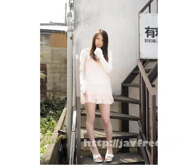 Tokyo Hot n0533 ガチ!絶望姦 青木芽衣 青木芽衣 青木芽衣 Tokyo Hot Mei Aoki
