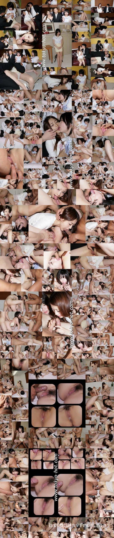 Tokyo Hot n0885 W姦愛花沙也/足立まりえ 愛花沙也 足立まりえ 足立まりえ 愛花沙也 Tokyo Hot