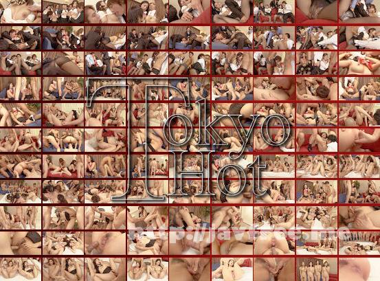 Tokyo Hot n0915 東熱大乱交2013 Part3 菊川怜子 瀧澤まい メアリー・ジェーン・リー 大崎美佳 森なおみ 菊川怜子 瀧澤まい 森なおみ 東熱大乱交2013 大崎美佳 メアリー・ジェーン・リー Tokyo Hot