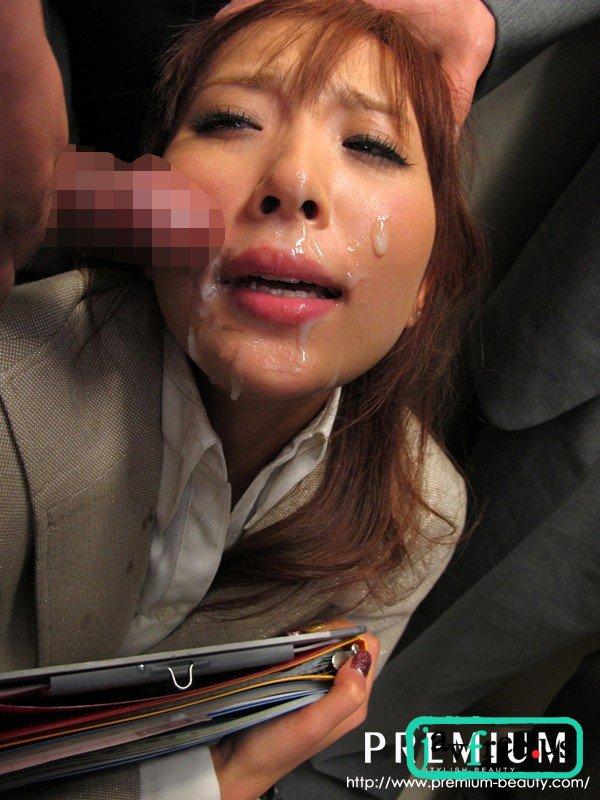 [HD][PGD 514] 美人OL痴漢地獄 桜木凛 桜木凛 PGD