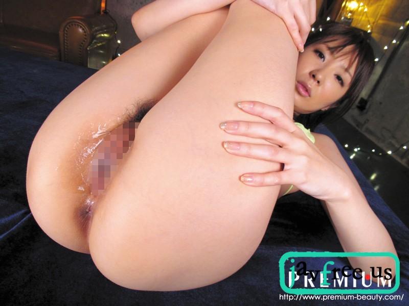 [HD][PGD 553] 淫・女尻 180分スペシャル ASUKA PGD Asuka