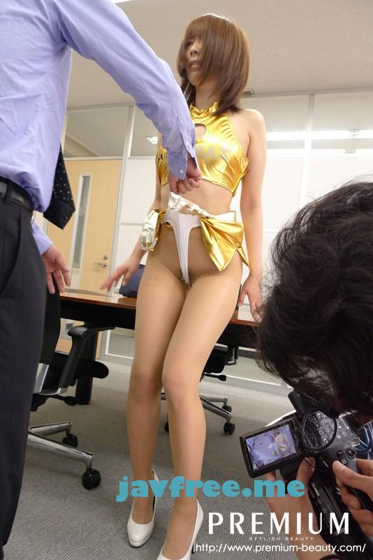 [PGD 572] 犯された現役キャンペーンガール ASUKA PGD Asuka