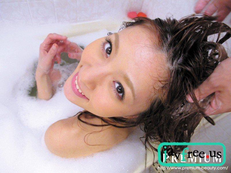 [PGD 528] 桜木凛が200%彼女目線とむっちゃカワイイ関西弁でアナタとHな同棲生活。 桜木凛 PGD