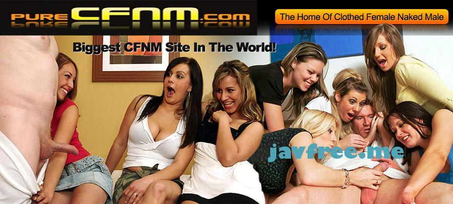 PureCFNM SiteRip till August 31, 2012 SiteRip PureCFNM