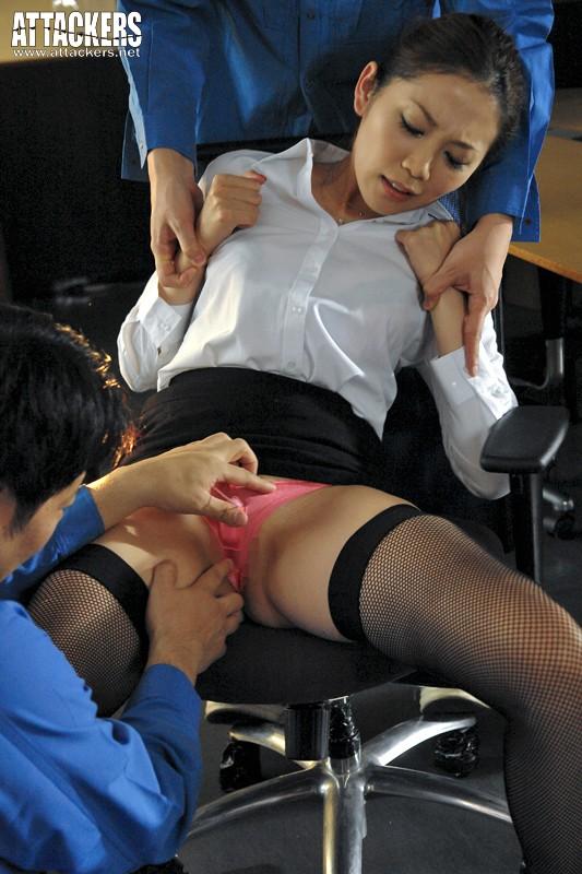 [HD][RBD 247] いいなり奴隷秘書 恥辱の着せ替え人形 小川あさ美 小川あさ美 RBD