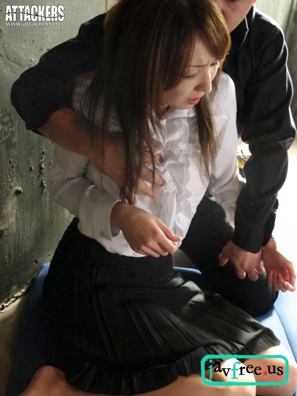 [RBD 330] 海運会社の女 そして、悪夢の日々が始まった…。 志保 志保 RBD