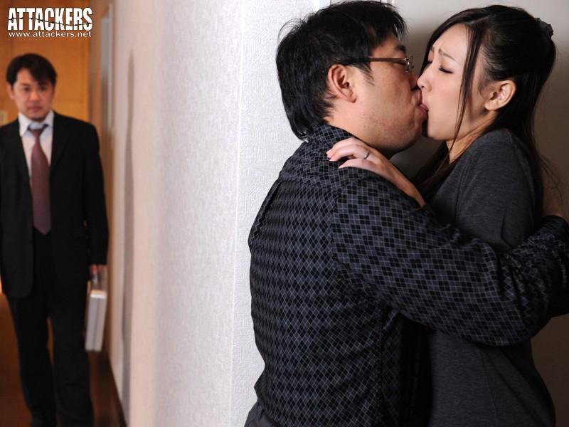 [RBD 249] 義妹の性感帯 弟の嫁を奪う時 佐々木はるか 佐々木はるか RBD
