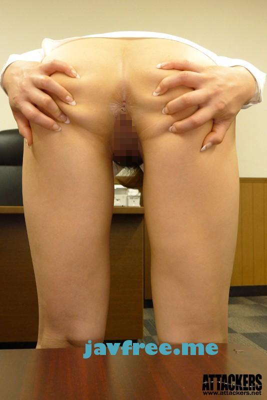 [HD][RBD 319] 男根に育てられた女 肉体哀記 水元ゆうな 春香るり 風花 風花 水元ゆうな 春香ルリ RBD