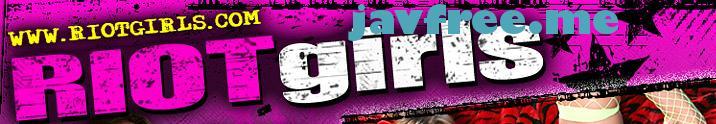 RiotGirls SiteRip till July 31, 2012 SiteRip RiotGirls