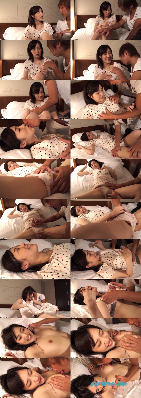 S Cute 281 Miyabi #3 清純女子の敏感SEX S Cute Miyabi