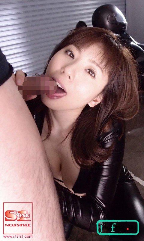 [HD][SOE 638] 20コス! 麻美ゆま 麻美ゆま Yuma Asami SOE