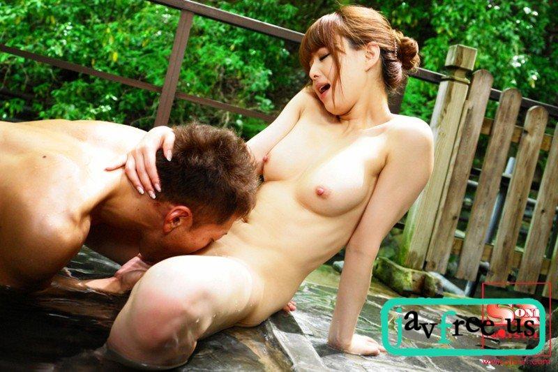 [HD][SOE 655] 交わる体液、濃密セックス 乱れ咲き温泉編 吉沢明歩 吉沢明歩 交わる体液、濃密セックス SOE Akiho Yoshizawa