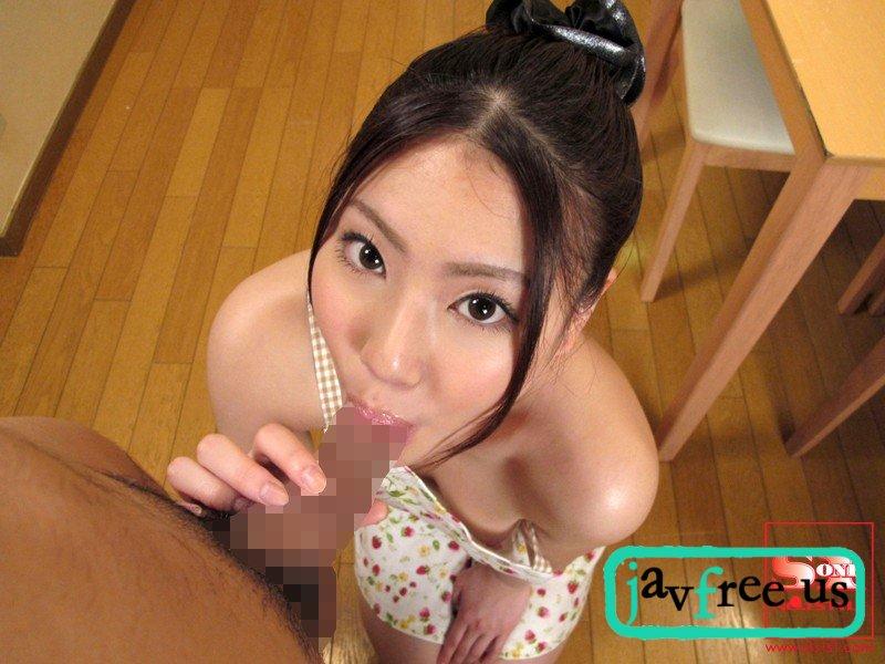 [HD][SPS 019] Love2 My Darling 従順な美少女とヴァーチャルデート 市川まほ 市川まほ SPS