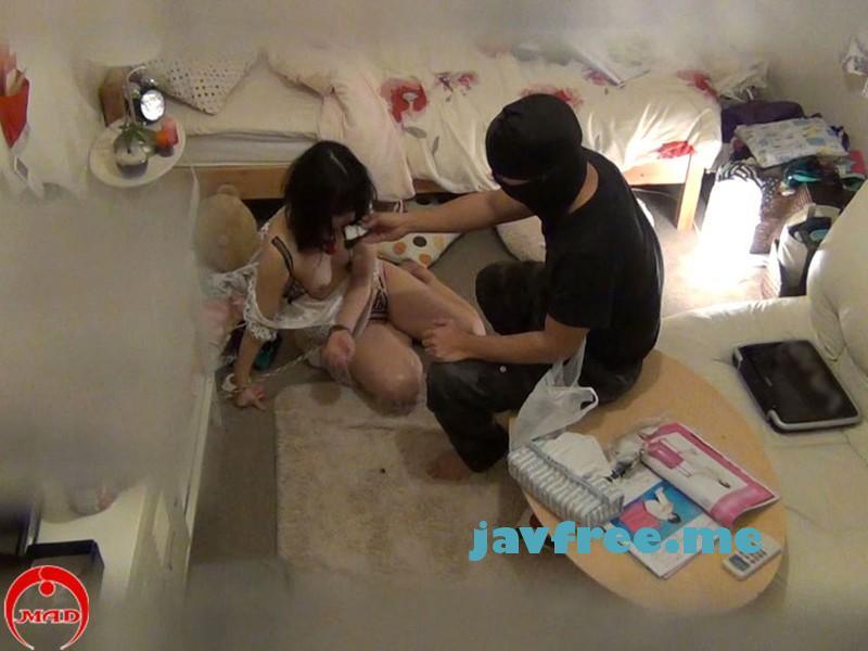 [STM 015] 少女の部屋に潜む獣 1 木村つな 少女の部屋に潜む獣 stm