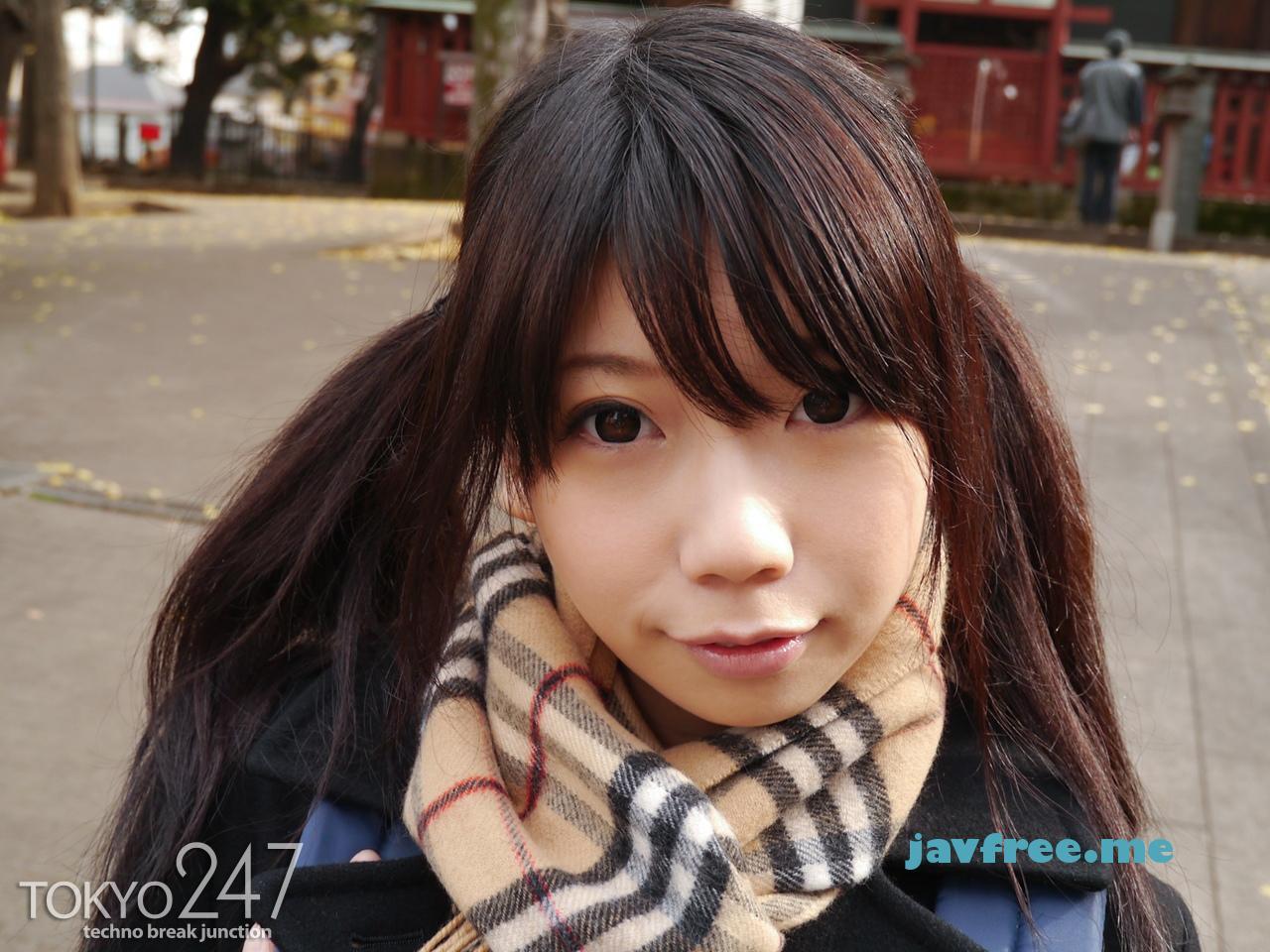 Tokyo 247 375natsu 葵なつ 葵なつ Tokyo 247