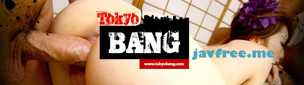 TokyoBang SiteRip till October 02, 2012 TokyoBang SiteRip
