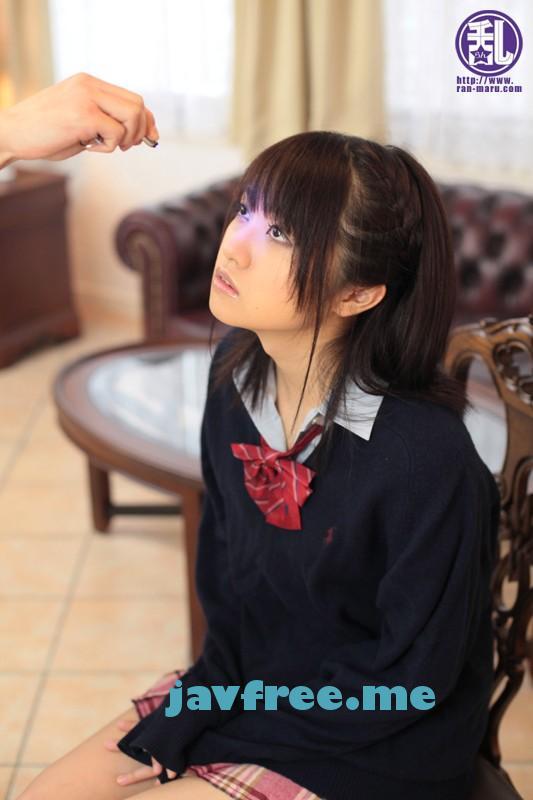 [HD][TYOD 150] 淫乱催眠 ノゾミ 19歳 愛内希 愛内希 TYOD