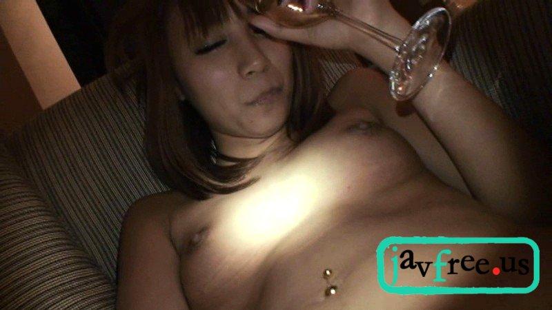 [UMD 336] The SEX 13 桜りお 愛原さえ UMD The SEX