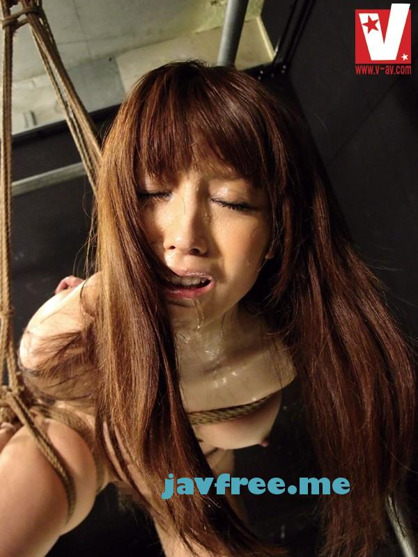 [HD][VICD 221] MEGA ANAL ~どうしてそんなに恥ずかしい穴ばかり攻めるんですか~ 七咲楓花 七咲楓花 VICD