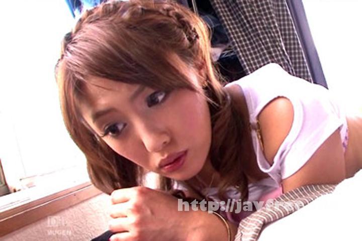 Jgirl Paradise x117 激エロ痴女の突撃!童貞筆おろし! / 麻生めい 麻生めい JGirl Paradise