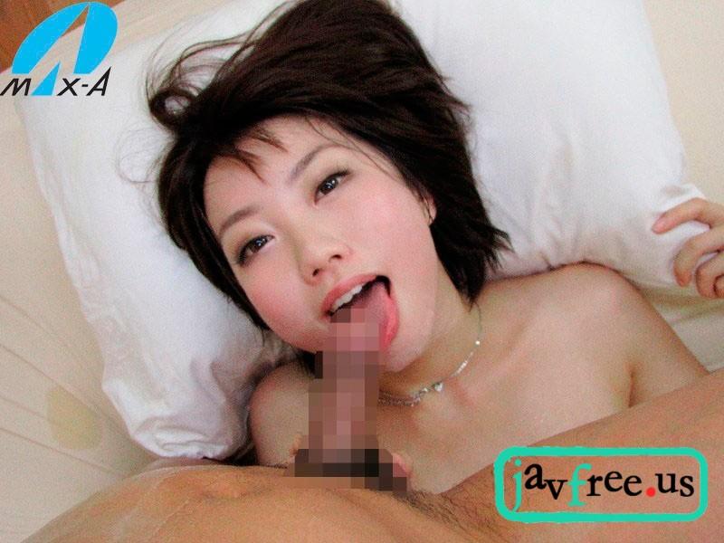 [HD][XV 997] 淫語エロ萌え!デカくて硬いチ○ポ欲しいの! 瀬名一花 瀬名一花 XV