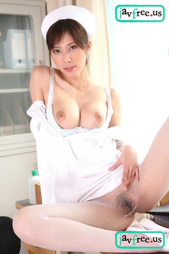 (JGIRL PARADISE) y332 ナースと女教師(里子)  JGirl