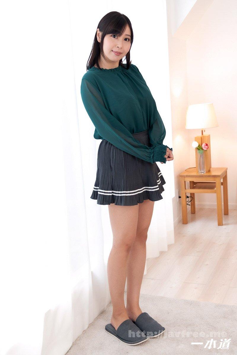 金8天国 3343 おとなしいけどエッチが大好きな女の子 欲しがりなカラダ Horny Girl Nisha / ニーシャ - image 010921_001-1pon-1 on https://javfree.me
