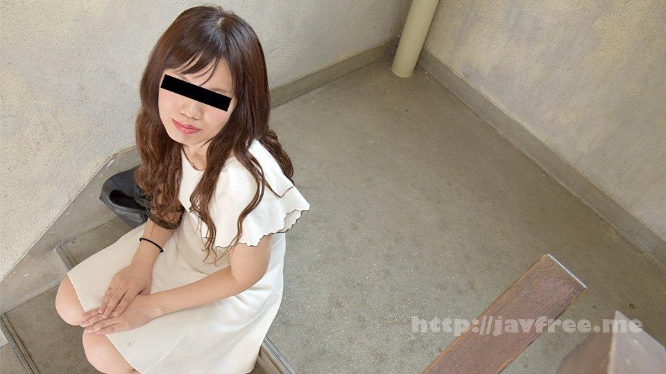 天然むすめ 012820_01 アンケートという名目でナンパして最後はガッツリ中出ししちゃいました 村松ゆきこ