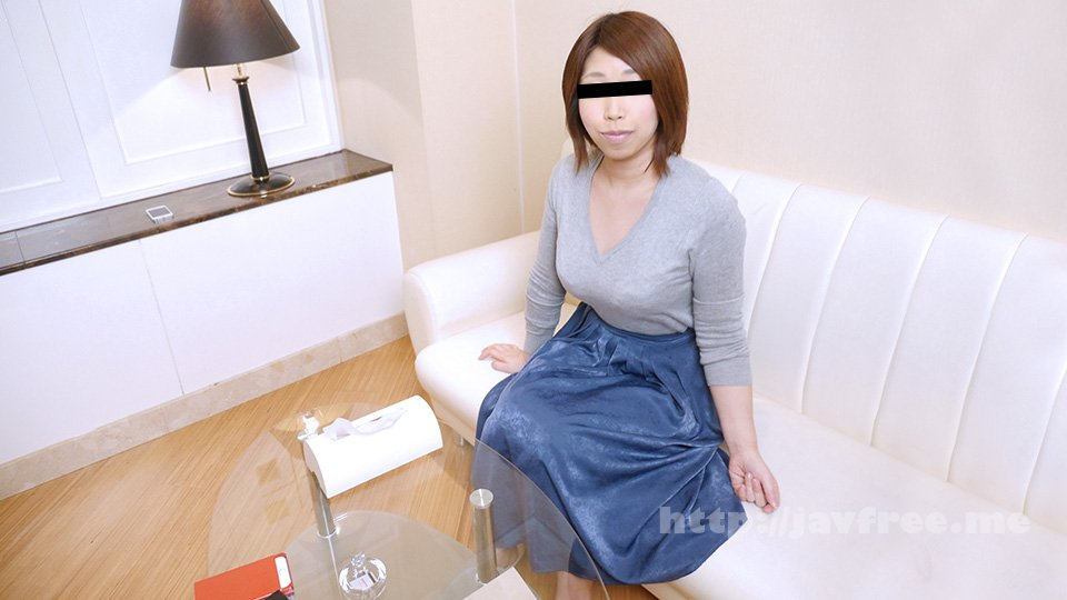 [HD][OREC-459] つぐみ 2 - image 020620_01-10mu on https://javfree.me