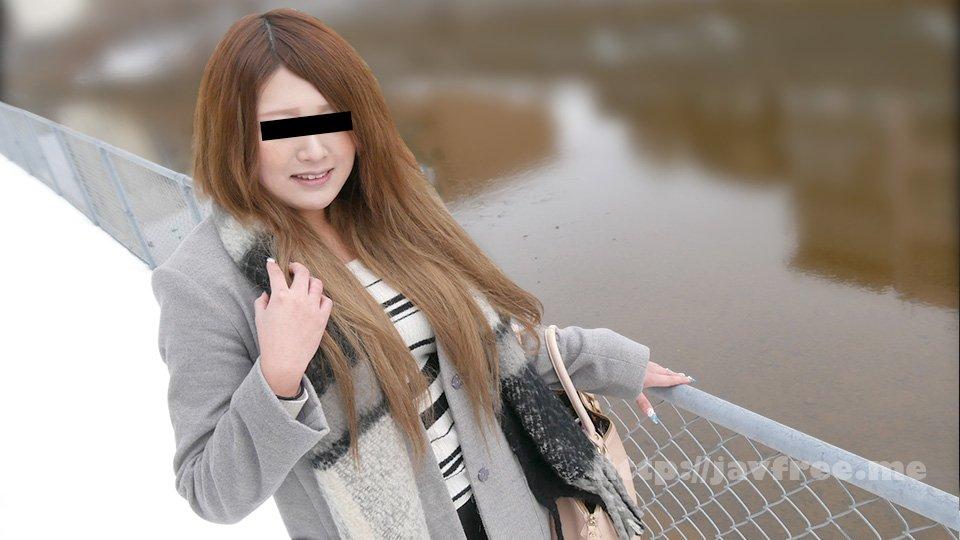 [ADZ-130] 24時間出し入れ自由レンタルウーマン 小西那奈 - image 021320_01-10mu on https://javfree.me
