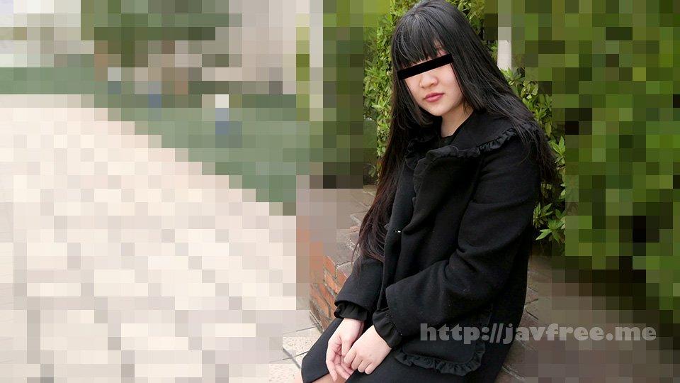 天然むすめ 031121_01 すぐにセックスできるFカップのヤリマン素人娘を紹介してもらいました - image 031121_01-10mu on https://javfree.me