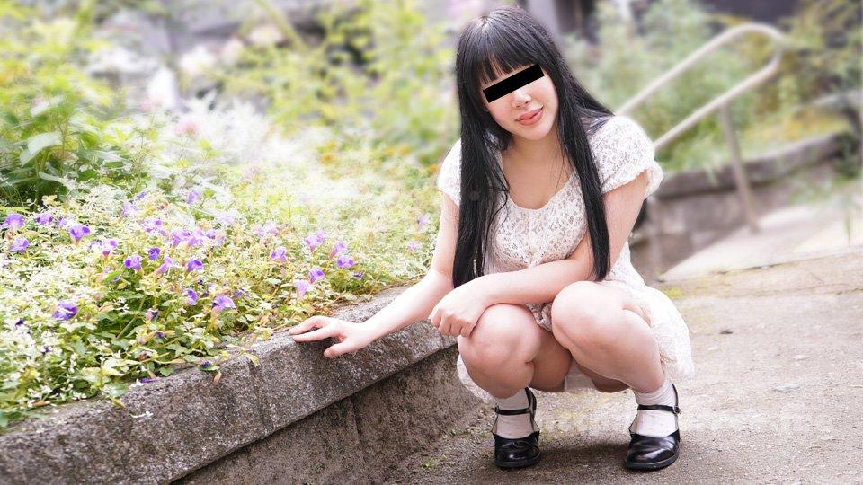 [HD][MXSPS-565] 吉沢明歩 デビュー15周年アニバーサリーBOX10時間 - image 032218_01-10mu on http://javcc.com