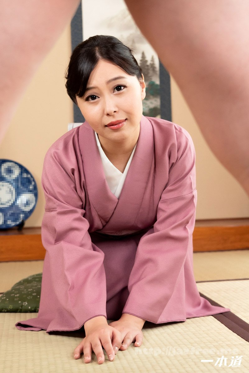 一本道 050121_001 M痴女 小川桃果 - image 050121_001-1pon-3 on https://javfree.me