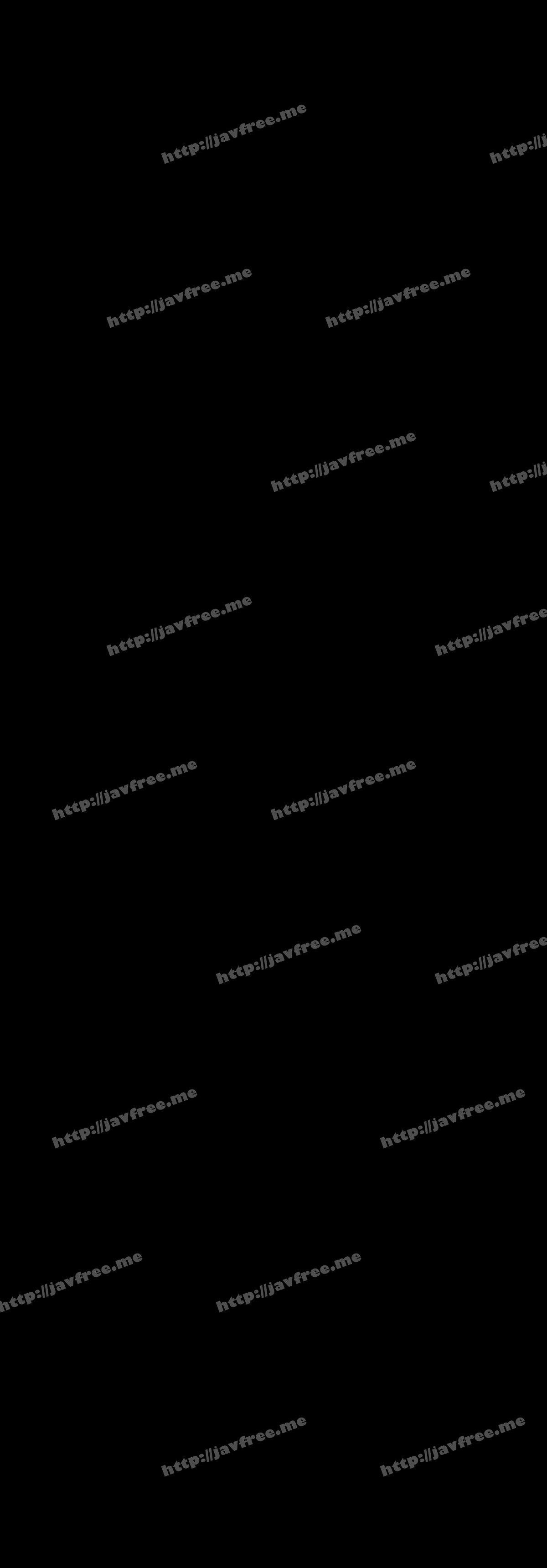 [KIWVR-046] 【VR】HQ超画質革命! 【発射無制限ソープ】生ハメ神対応の美巨乳ソープ嬢が客のチ○ポで何度もイッちゃう!! 大浦真奈美 - image 072019-966-carib on https://javfree.me