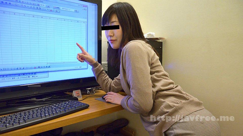 天然むすめ 080420_01 設定方法の分からなくなっちゃった美人パソコン講師が罪悪感を感じて中出しまでさせてくれました - image 080420_01-10mu on https://javfree.me