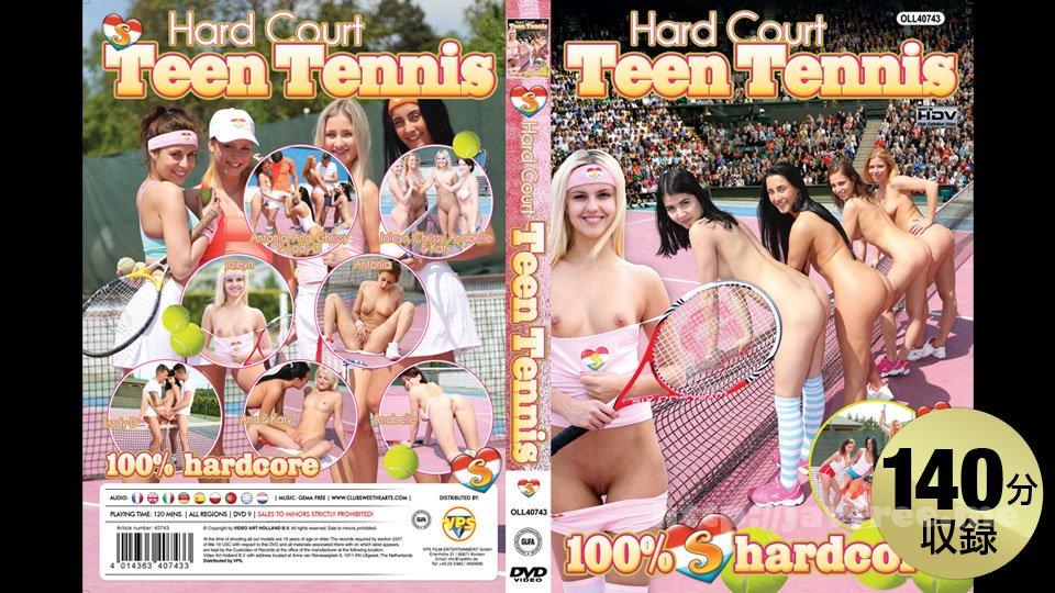 カリビアンコム プレミアム 082417_003 MY SEXY KITTENS 58 - image 082417_002-caribpr on http://javcc.com