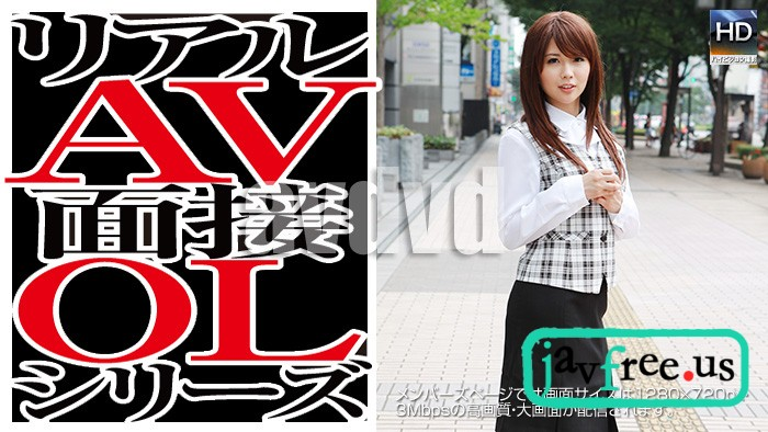 1000Girl 100730 Misaki  - image 1000Girl_100730_Misaki on https://javfree.me