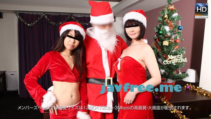 1000人斬り 130121akane 無修正 画像 動画 クリスマスケーキは女の子が女の子にしてあげること?~番外編~ 1000人斬り 1000giri