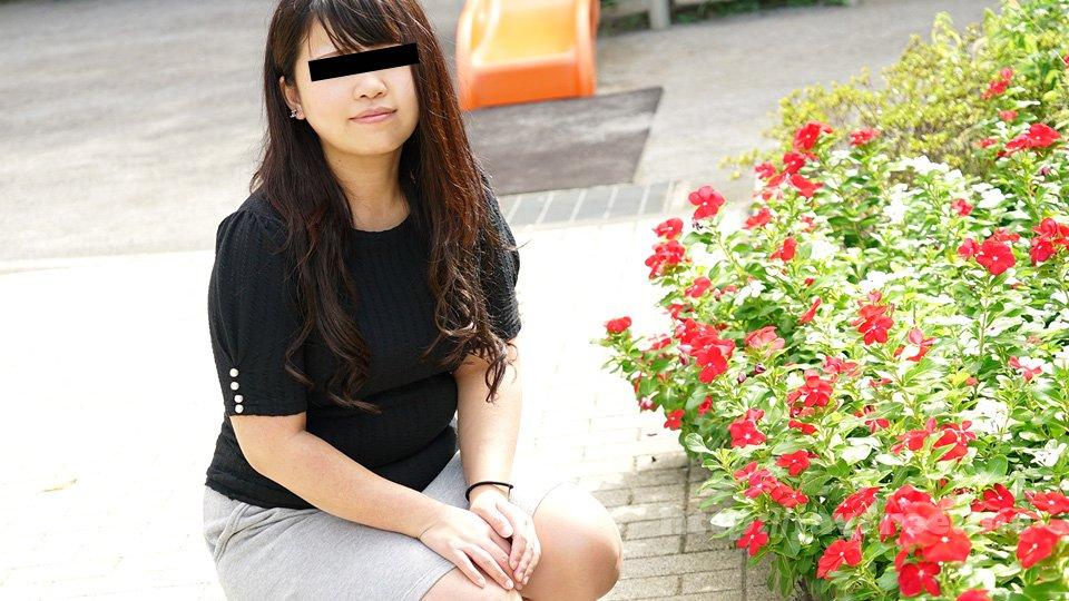 天然むすめ 100720_01 ゆるふわ娘が初めてのAV撮影 - image 100720_01-10mu on https://javfree.me