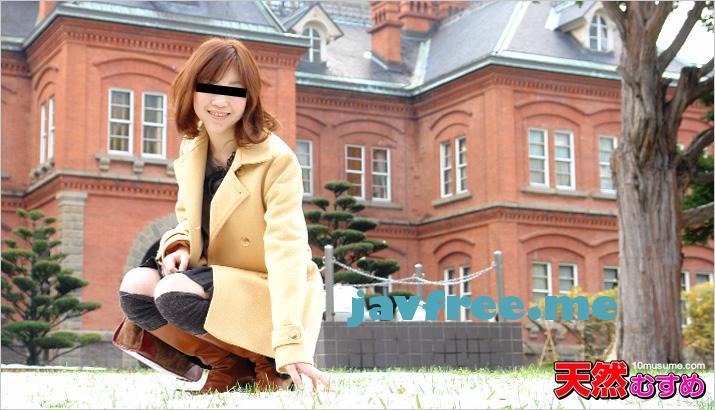 天然むすめ 021613_01 ロリ娘がたった1ヶ月で変革して帰ってきた - image 10musume-021613_01 on https://javfree.me